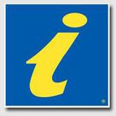 yellow-i-logo